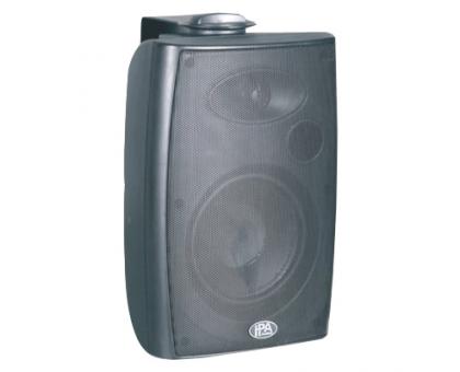 Настінний гучномовець IPS-W20B