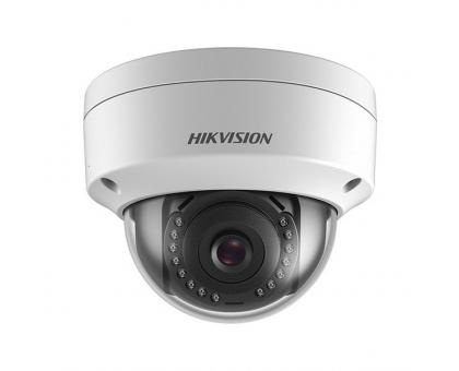 Відеокамера DS-2CD1121-I(2.8mm)
