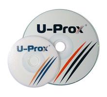 U-Prox Інсталяційний комплект