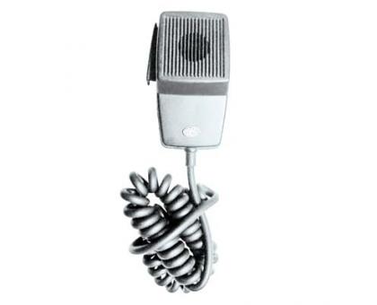 Ручний мікрофон IPM-T3