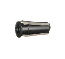 HD-CVI видеокамера 2 Мп Dahua DH-HAC-HUM3200GP (2.8 мм) для системы видеонаблюдения