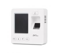 Біометричний термінал ZKTeco SF100