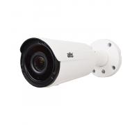 IP-відеокамера ATIS ANW-5MVFIRP-40W/2.8-12Prime для системи IP-відеонагляду
