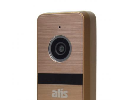 Відеопанель ATIS AT-400HD Gold