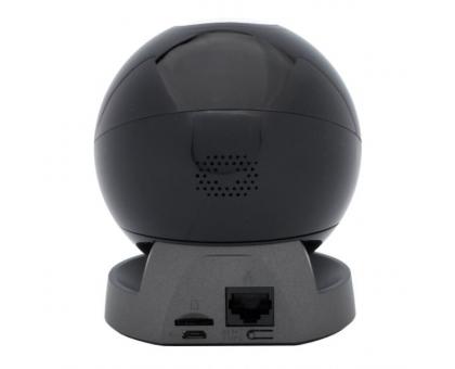 IP-відеокамера з Wi-Fi 2 Мп IMOU Ranger Pro (IPC-A26HP) для системи відеонагляду