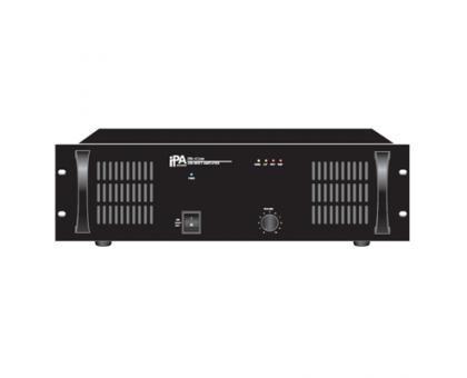 1-канальний підсилювач потужності IPA-1C500