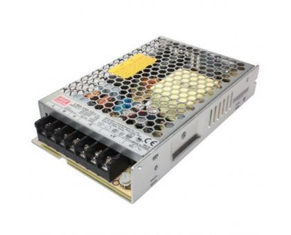 Блок живлення Mean Well LRS-150-12 10.2-13.8 В / 12.5 А