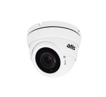 IP-відеокамера ANVD-2MVFIRP-30W/2.8-12 Prime для системи IP-відеоспостереження