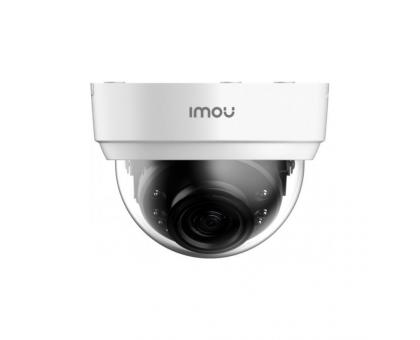 IP Wi-Fi відеокамера 2 Мп IMOU Dome Lite (IPC-D22P) для системи відеоспостереження