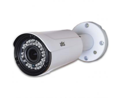 MHD відеокамера AMW-2MVFIR-40W/6-22Pro