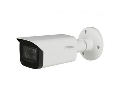 Відеокамера HAC-HFW2501TP-Z-A