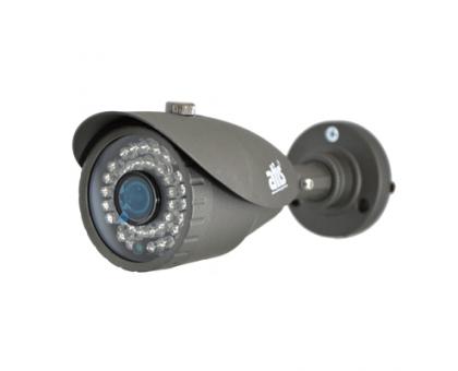 HD-CVI відеокамера ACW-2MIR-30G/2.8
