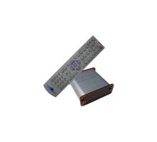 Бездротовий пульт керування PTZ камерою PTZ-IR-Controller