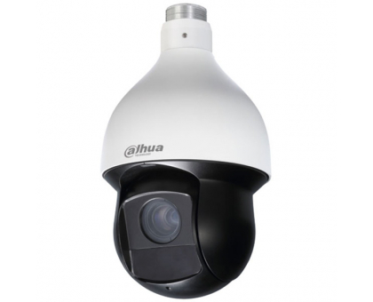 IP-Speed Dome відеокамера 2 Мп Dahua SD59225U-HNI для системи відеонагляду