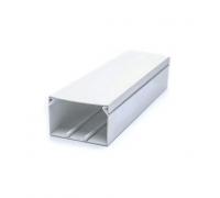Кабельний канал 220 TM Professional 15х10x2000 мм білий