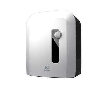 Мийка повітря Electrolux EHAW-6515