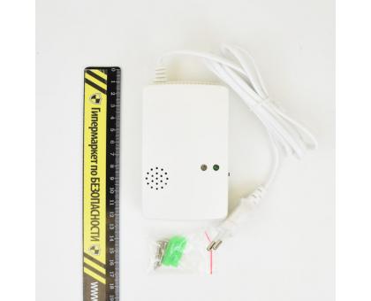 Бездротовий датчик виявлення газу ATIS-938DW