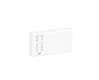 Бездротова LED клавіатура EWKB4