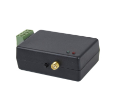 GSM - контролер Geos RC-27